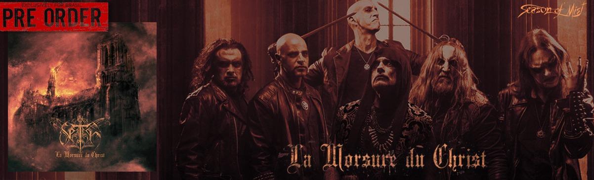 site de rencontre black metal)
